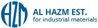 ALHAZM Industrial Equipment