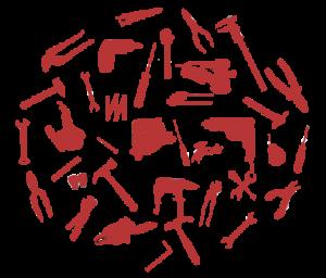 tools1.png
