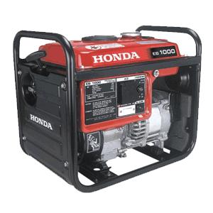 Honda   Brands   ALHAZM Industrial Equipment